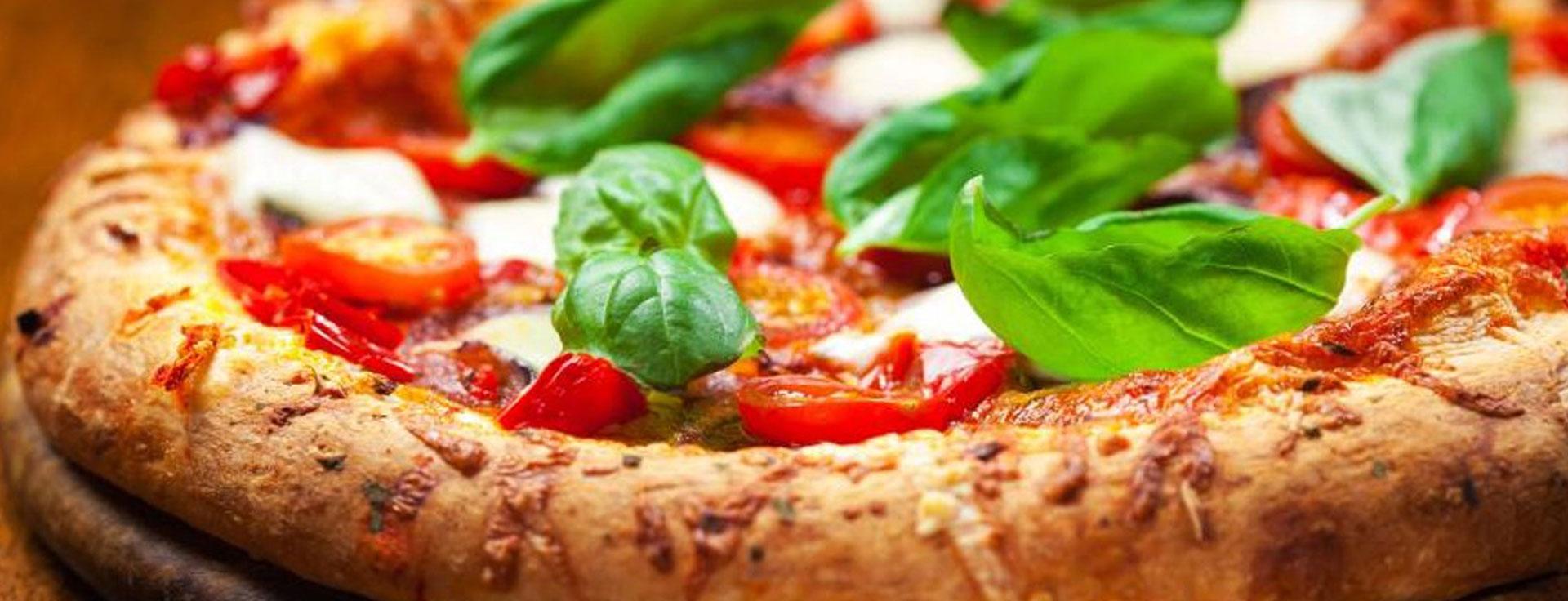Pizza-Bois Mean
