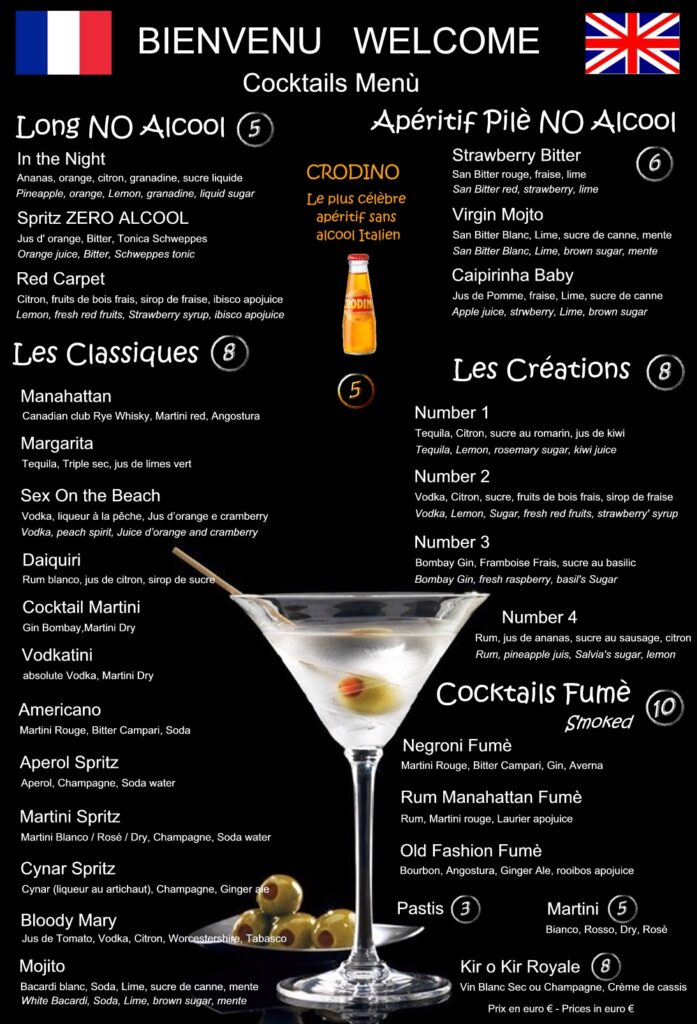 https://www.snowfever.it/wp-content/uploads/2020/10/menù-aperitivi-e-cocktail-697x1024.jpg